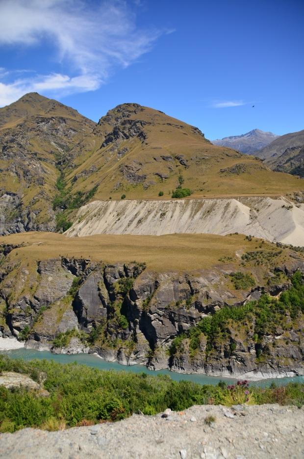 Maori Point