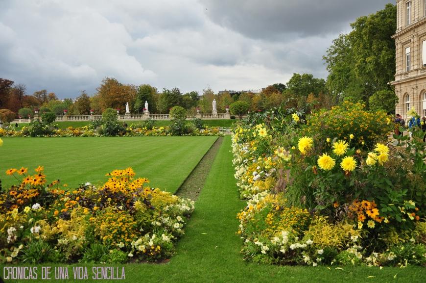 jardinesdeluxemburgo