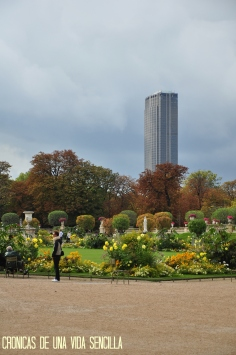 jardinesymontparnasse