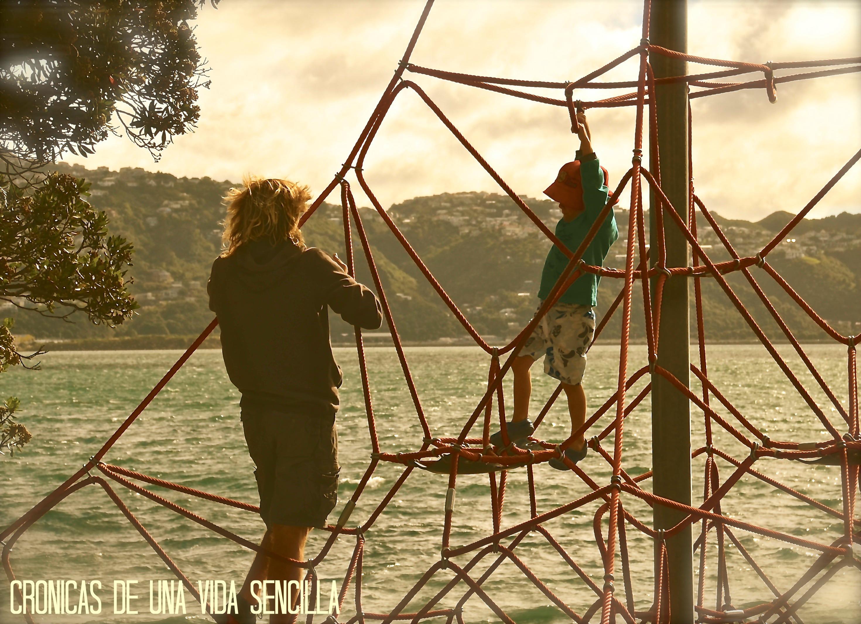 playgroundwelli