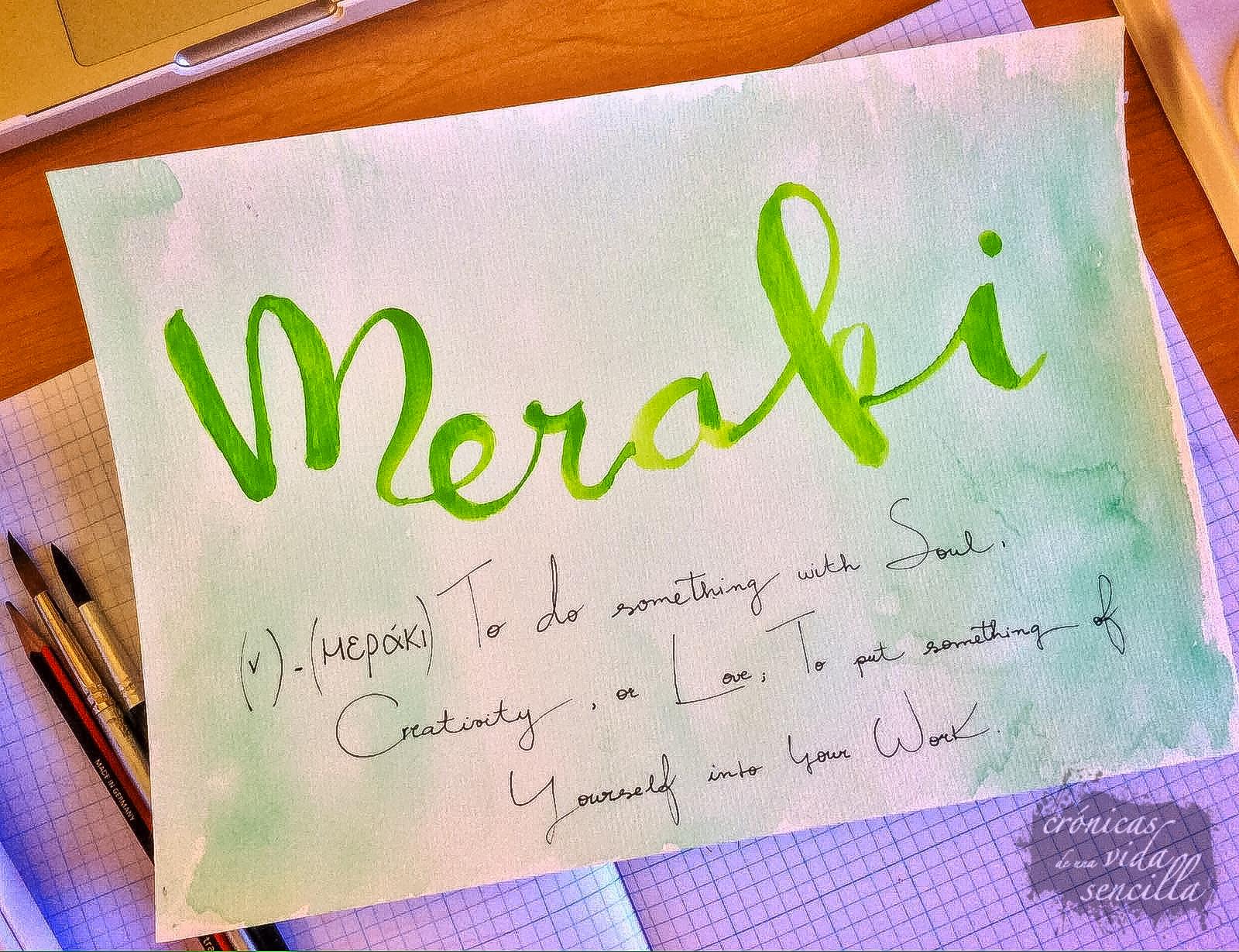 Meraki1